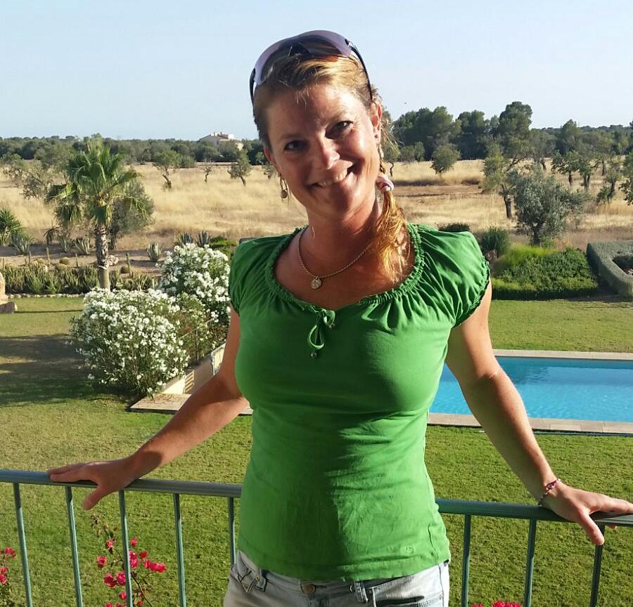 Anja Malle 3